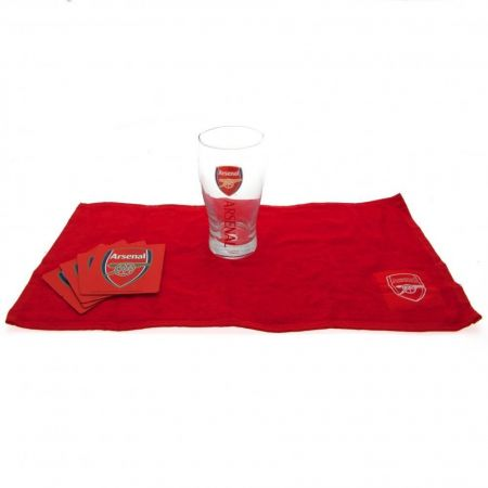 Комплект ARSENAL Mini Bar Set 500727 10814-p10minars изображение 6